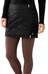 Smartwool W's Corbet 120 Skirt Black